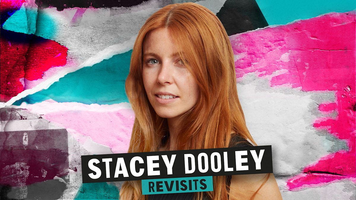 Bbc Radio 5 Live Stacey Dooley Revisits Stacey Dooley Revisits Judy 40 Years Behind Bars And Counting
