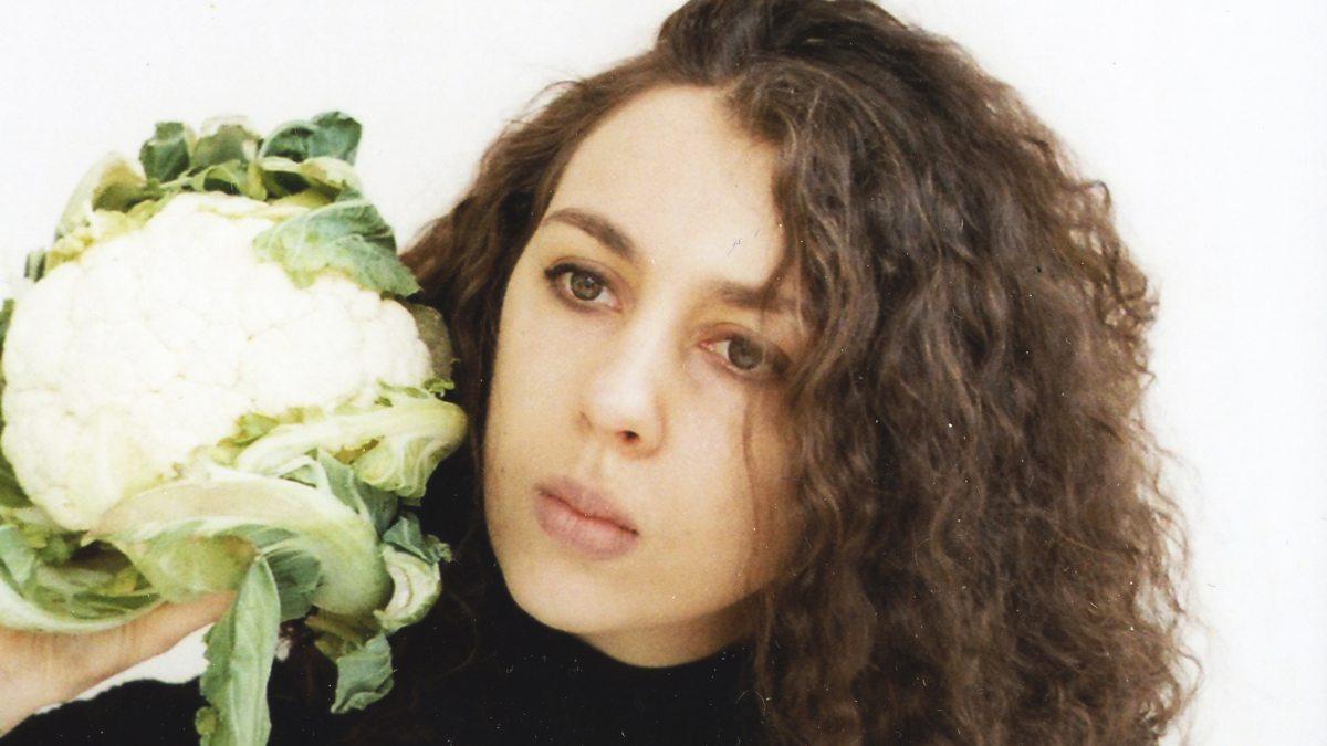 BBC | BBC Radio 3 - Freeness, Vegetable Voices