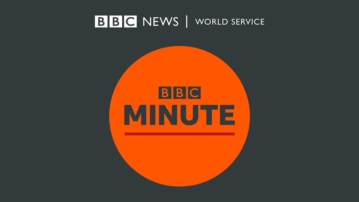 Bbc BBC