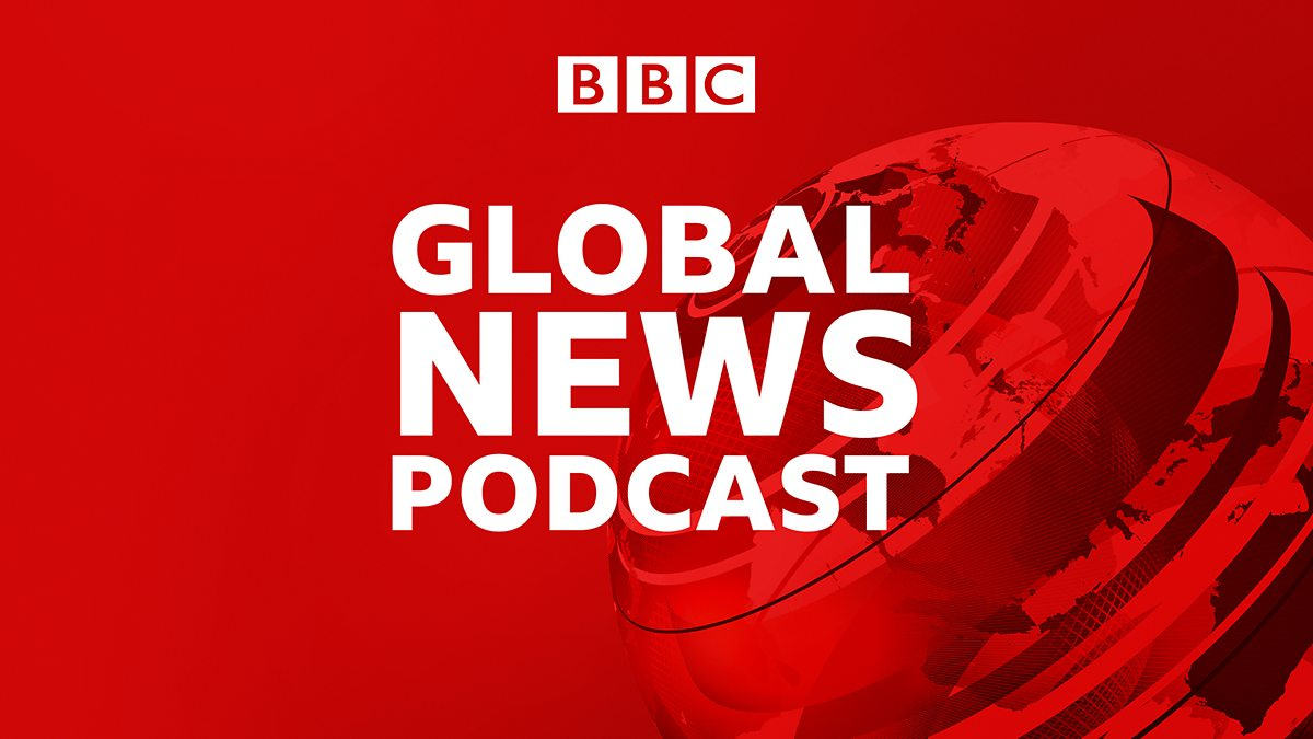 Bbc BBC News