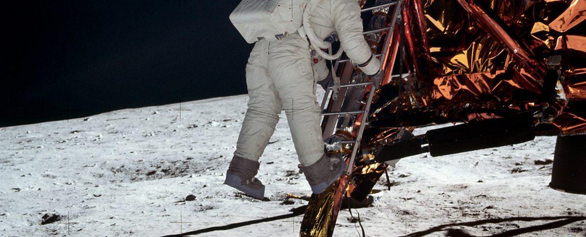 apollo 11 space mission bbc - photo #42