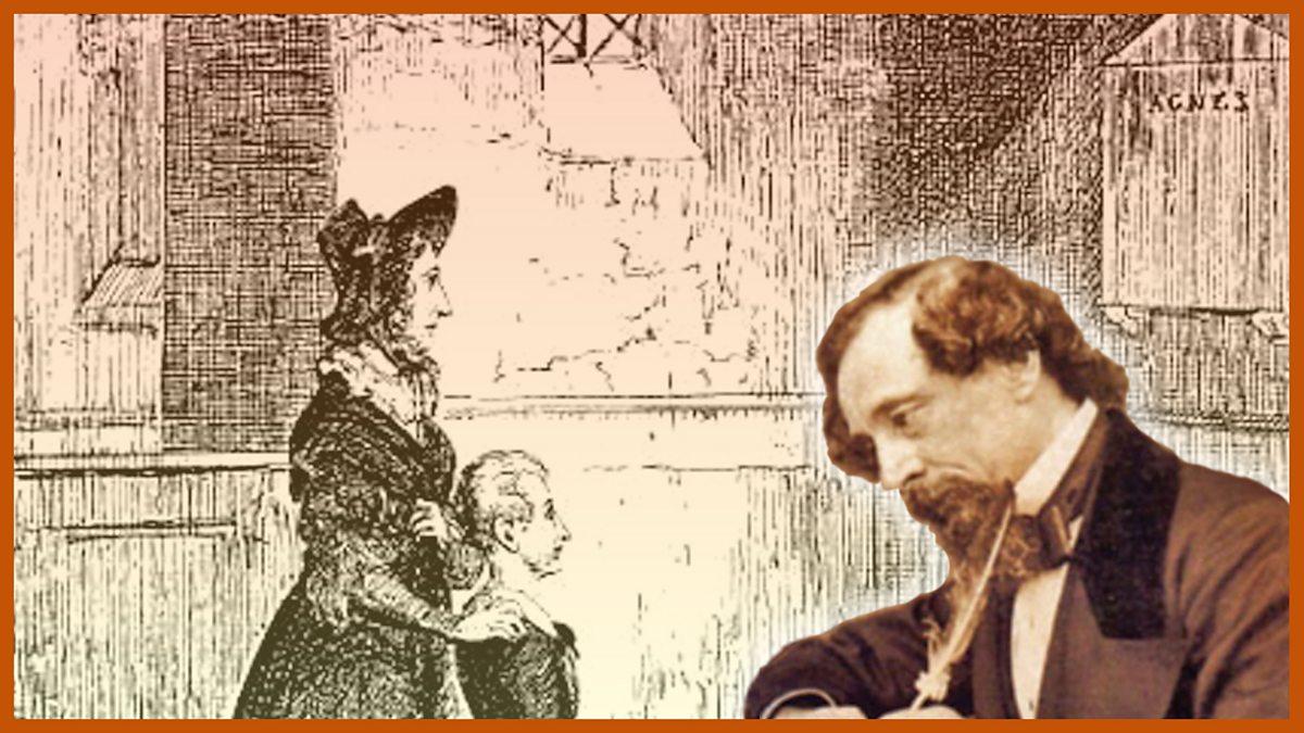 Rousseau the origin of civil society essay