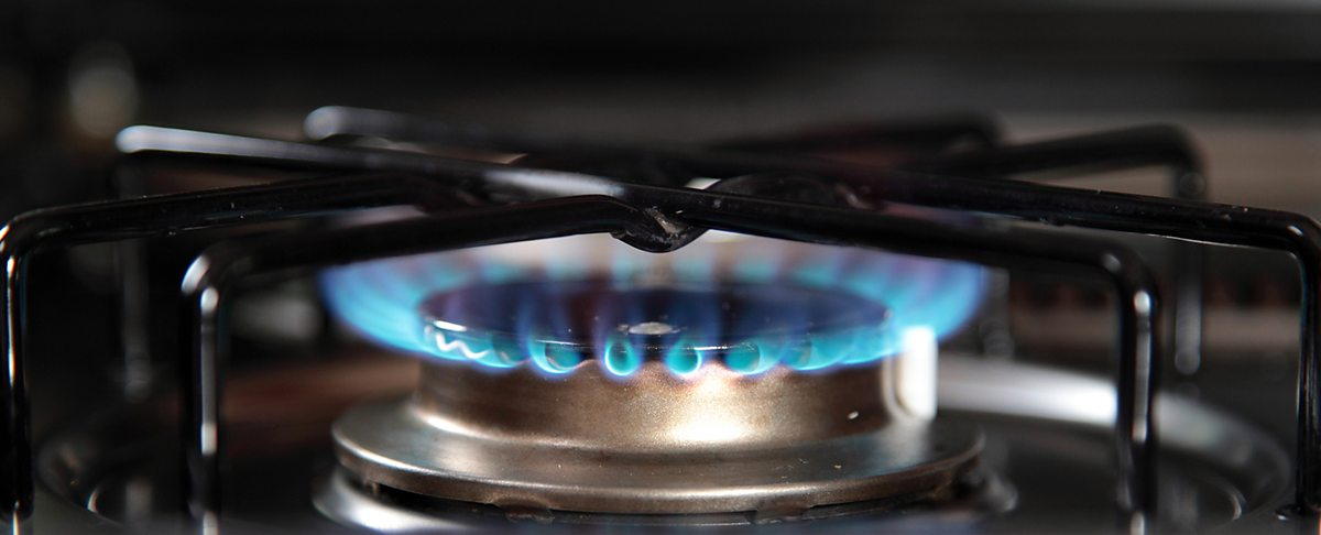 What is combustion? - BBC Bitesize