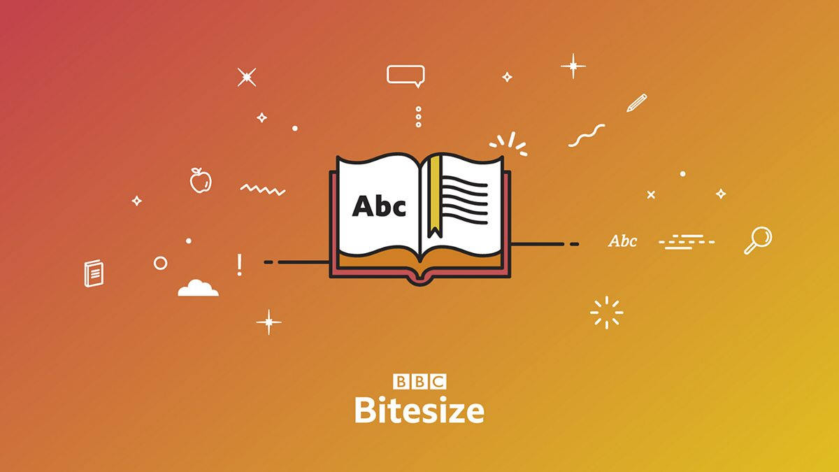 BBC GEL | Rebranding BBC Bitesize: How to keep your cool as a UX ...