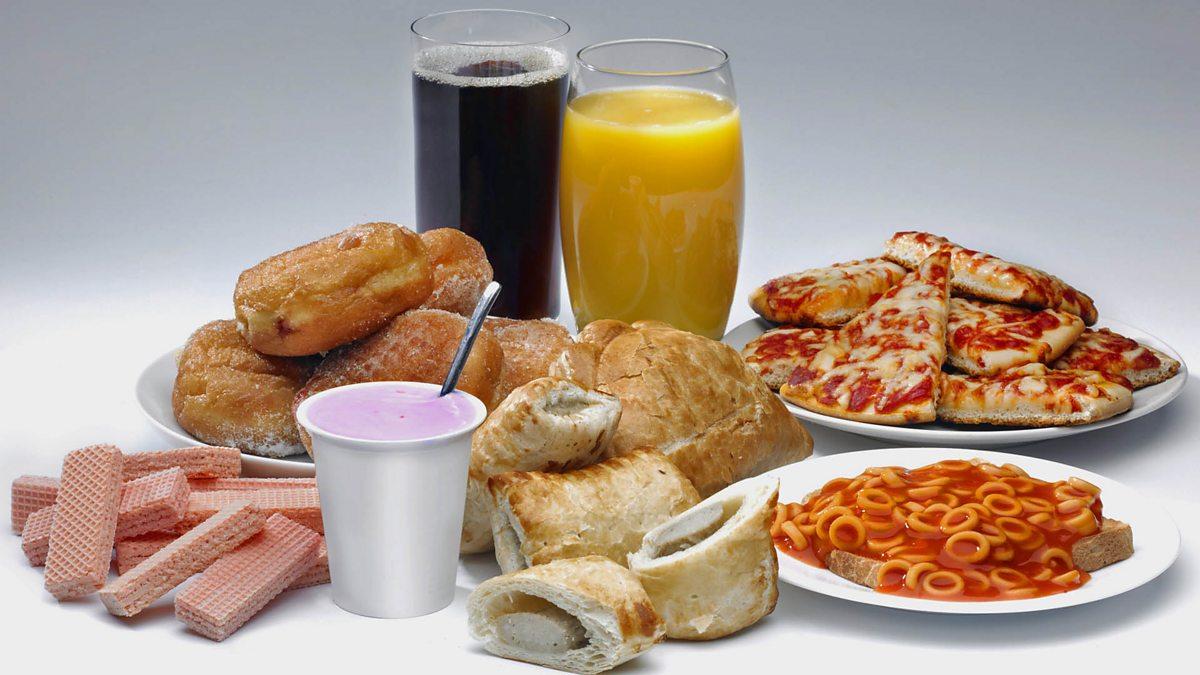 best diet shakes 2021 uk