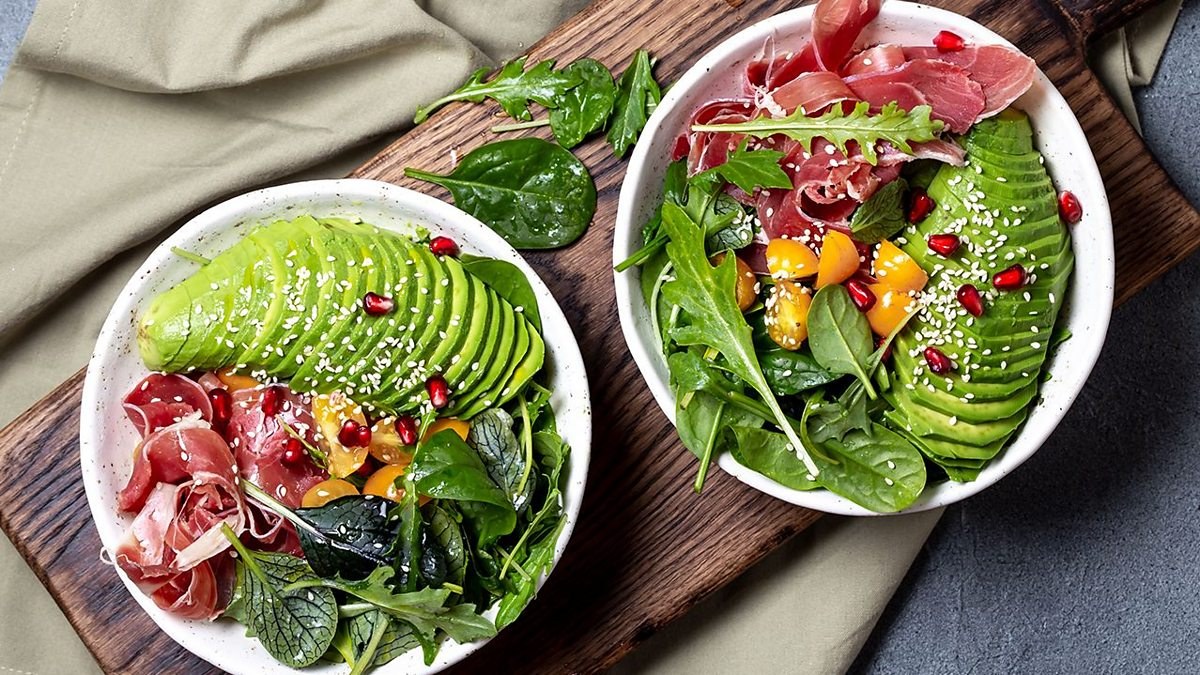 Is A Keto Diet The Best Way To Lose Weight Bbc Food