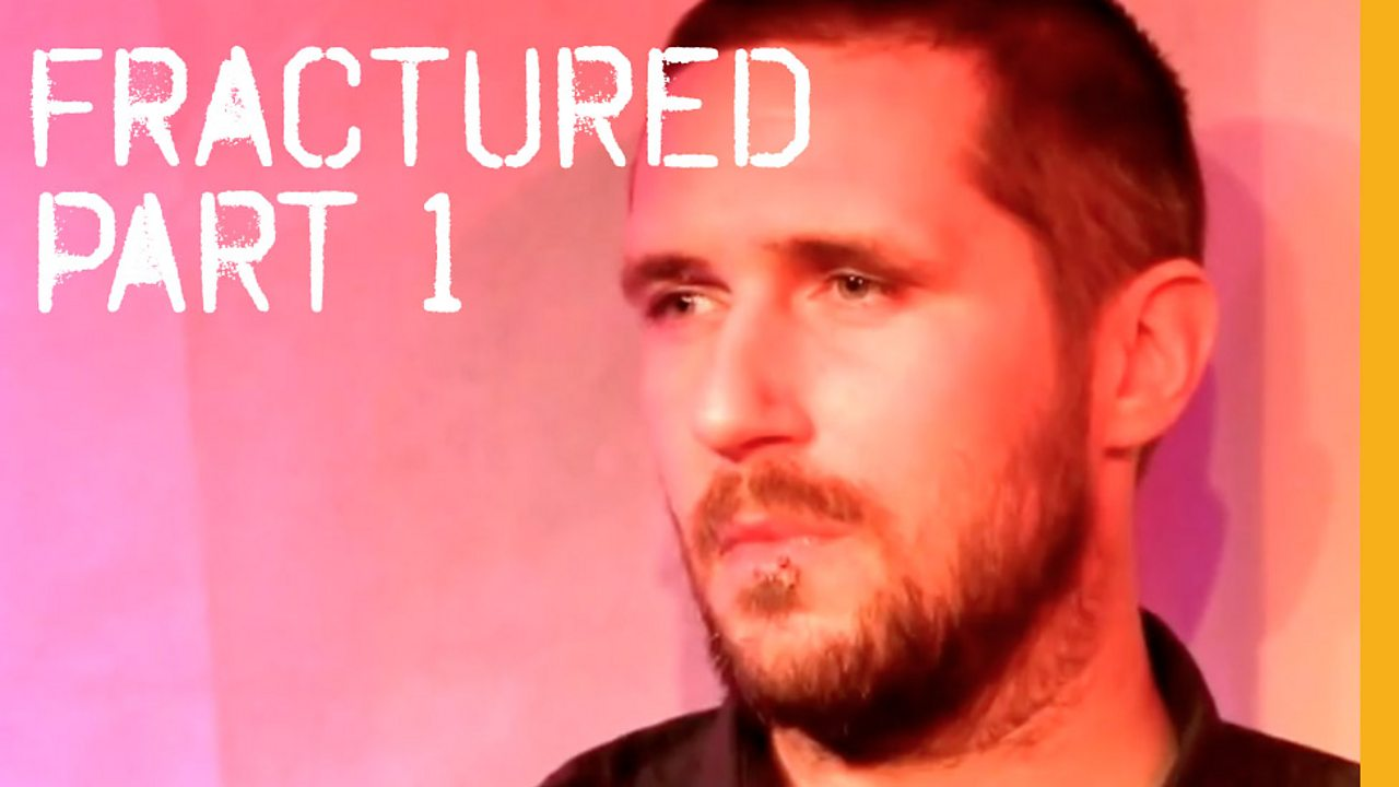 The mysterious death of conspiracy theorist Max Spiers