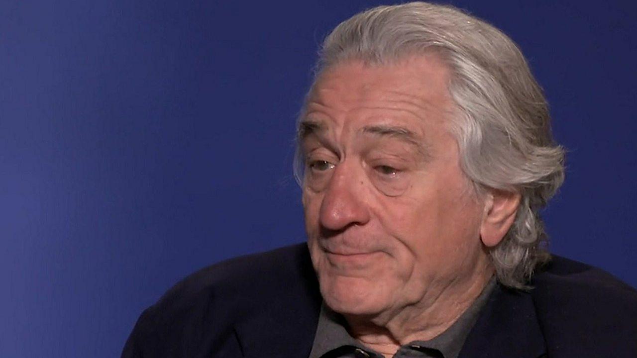 New York's Tribeca Film Festival gets underway