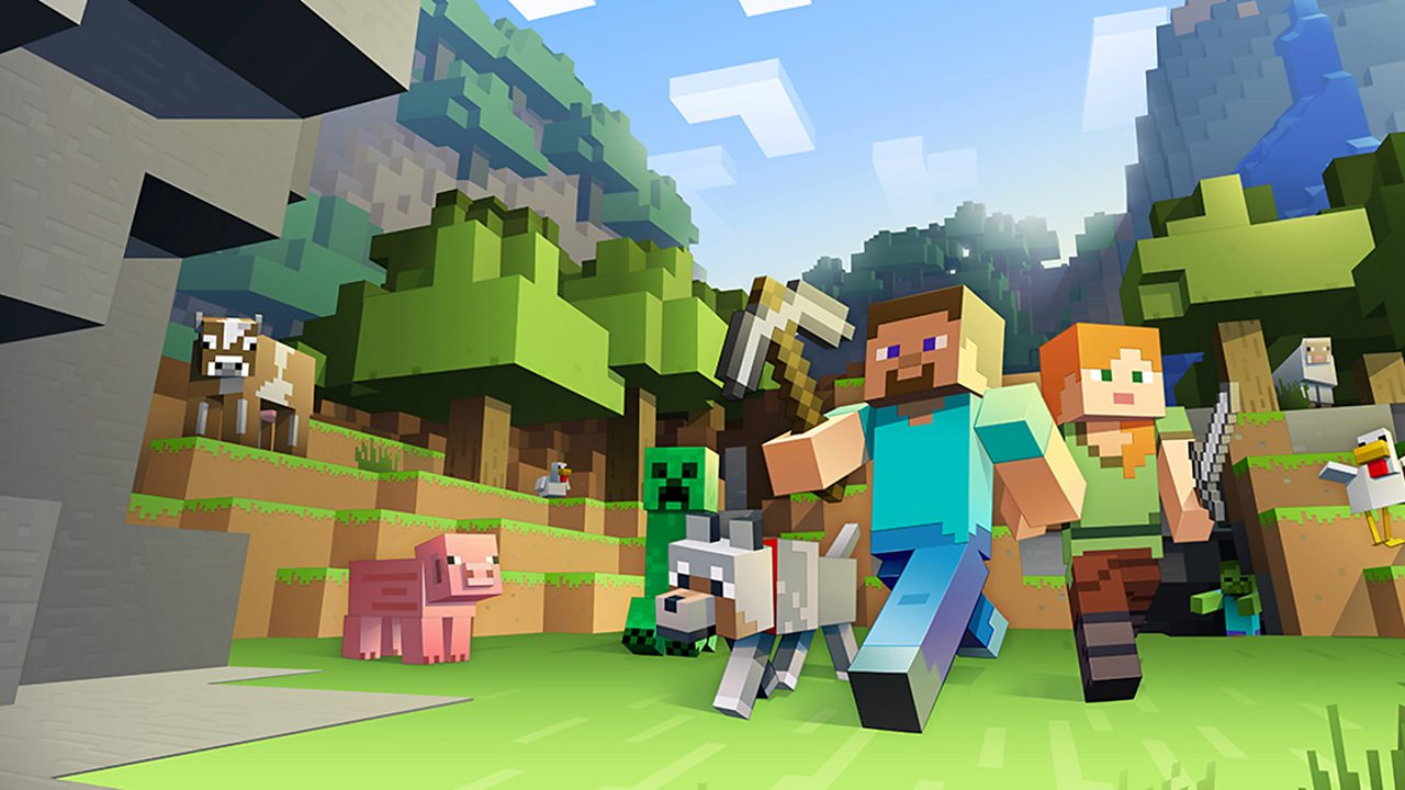 Minecraft: 10 years on, what's next?