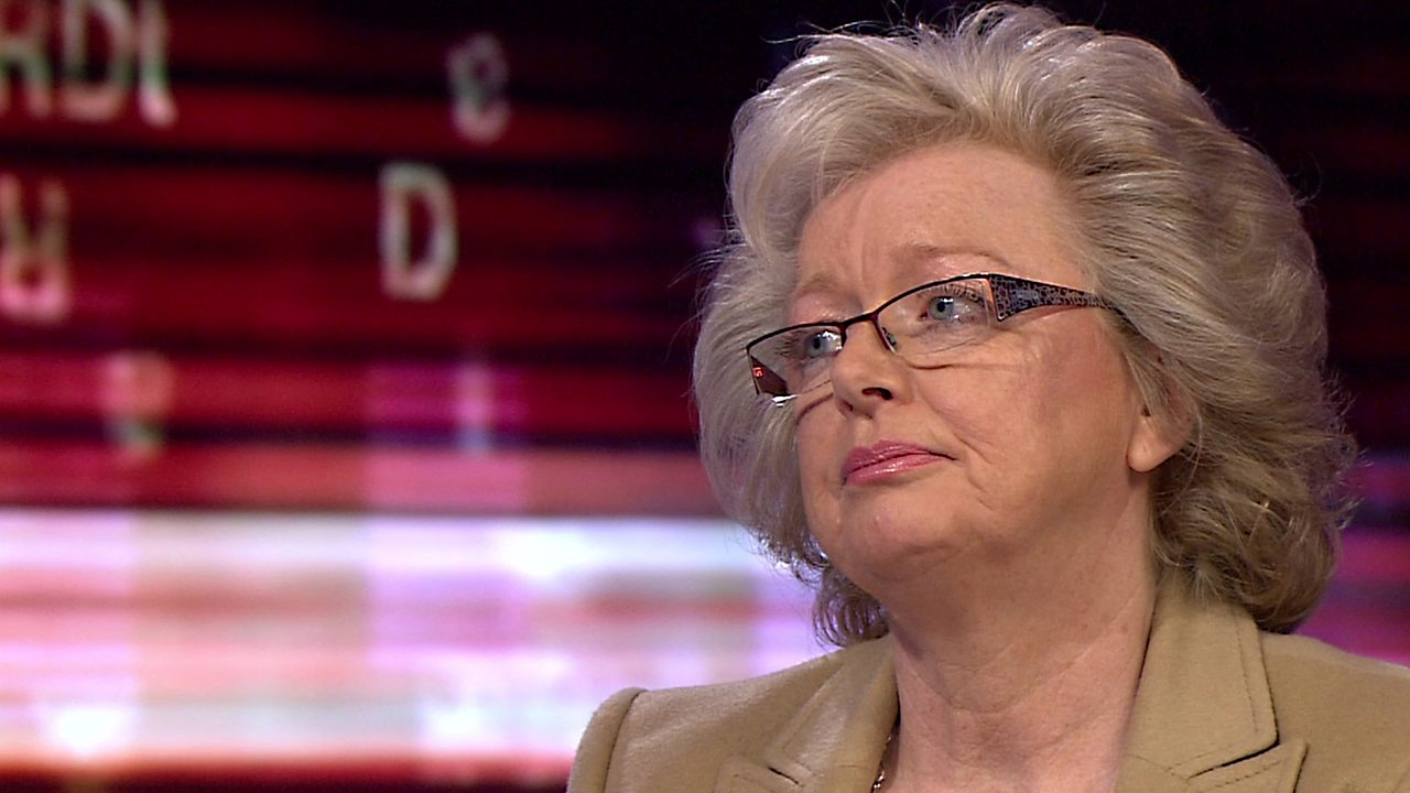 Birmingham pub bombings: Why I think there is a cover-up