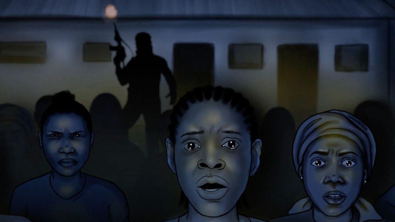 Boko Haram: A decade of terror explained