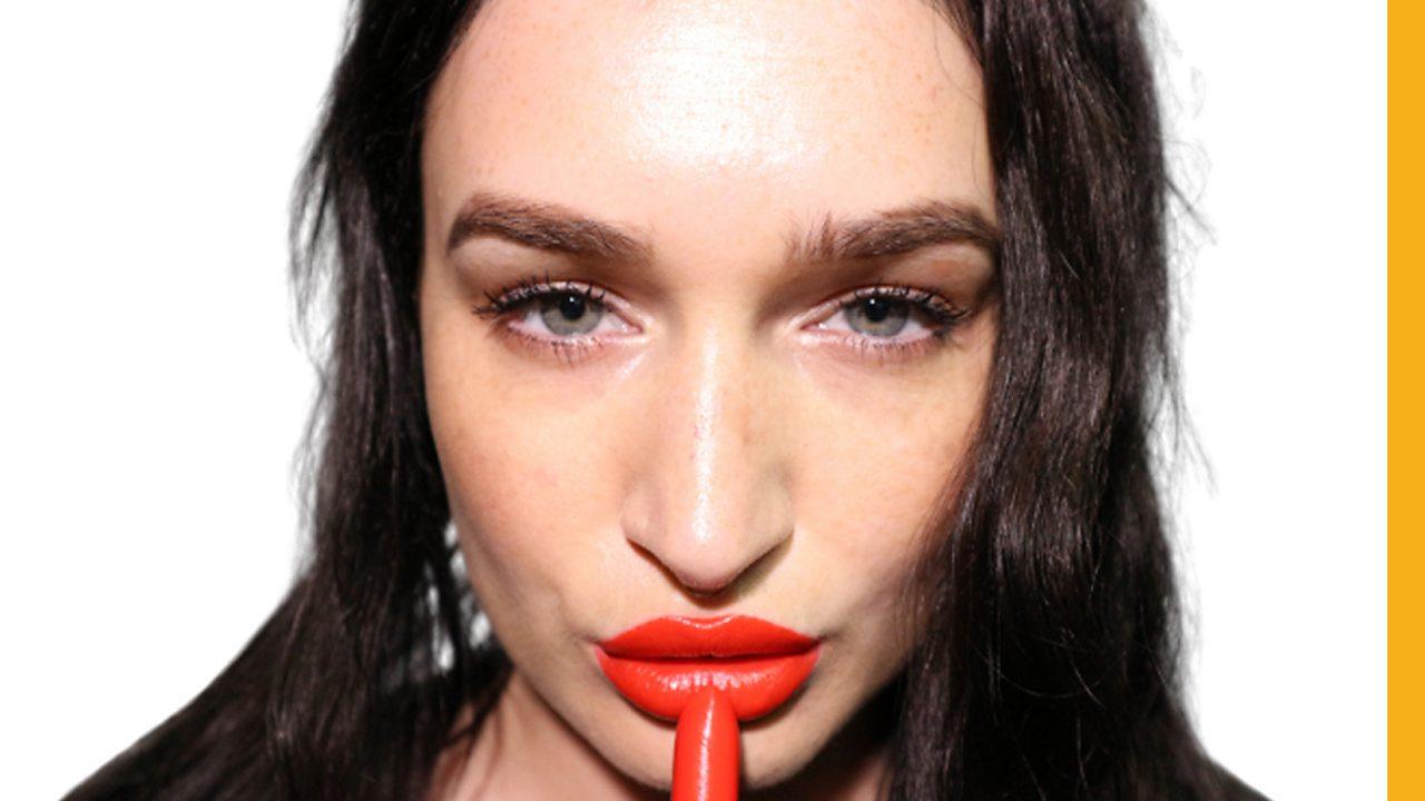 Make-up's Big Palm Oil Secret