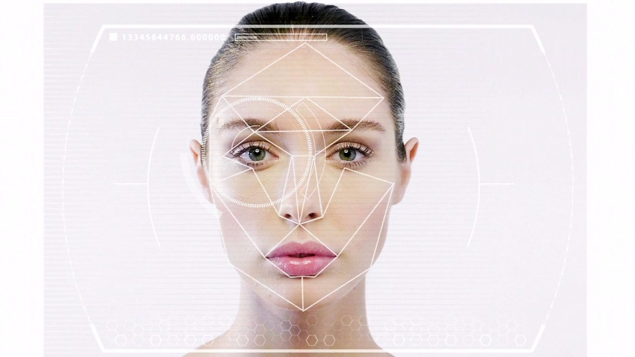 The debate over facial recognition technology