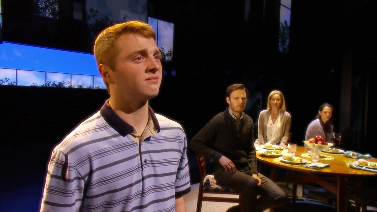 Dear Evan Hansen: Musical about teen suicide comes to West End
