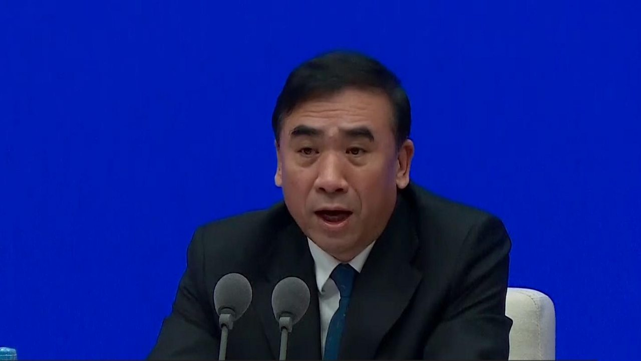 Coronavirus: Chinese officials advise against travel to Wuhan