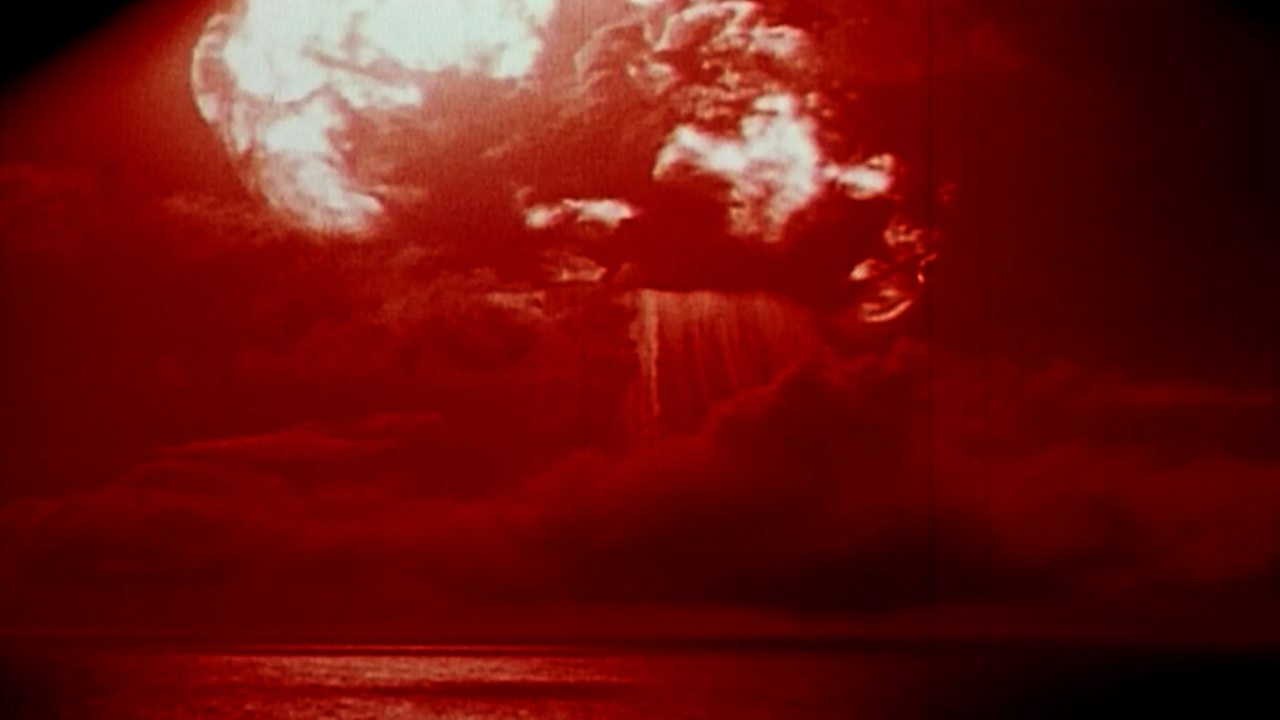 History KS3 / GCSE: The Atomic bomb
