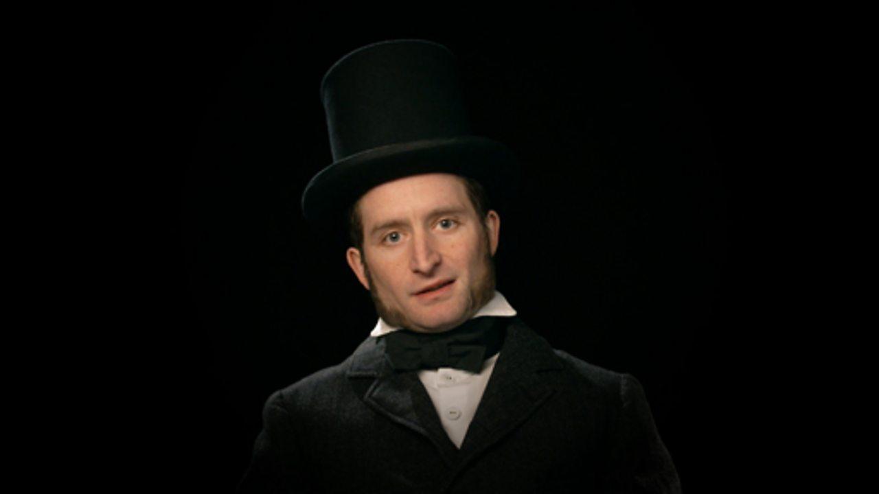 History KS1 / KS2: Isambard Kingdom Brunel