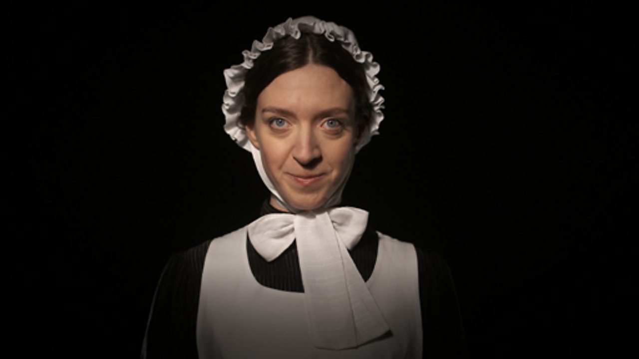 History KS1 / KS2: Florence Nightingale