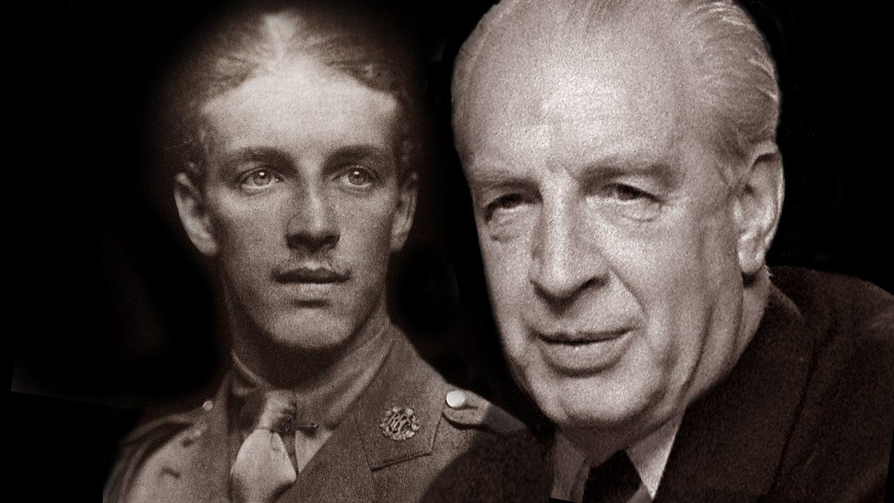 The Great War Interviews