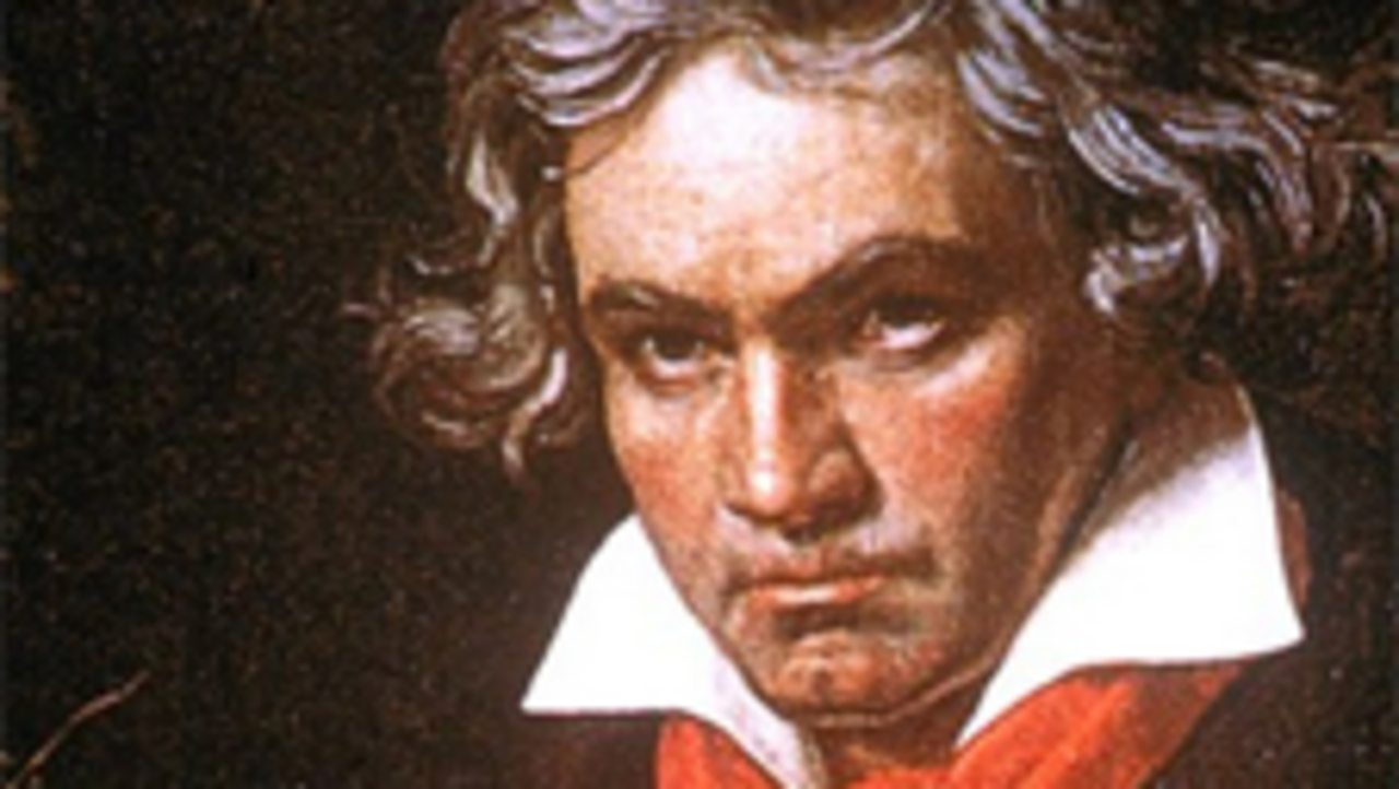 Ludwig Van Beethoven - Symphony No. 5 (1st movement) - Instrumental arrangements