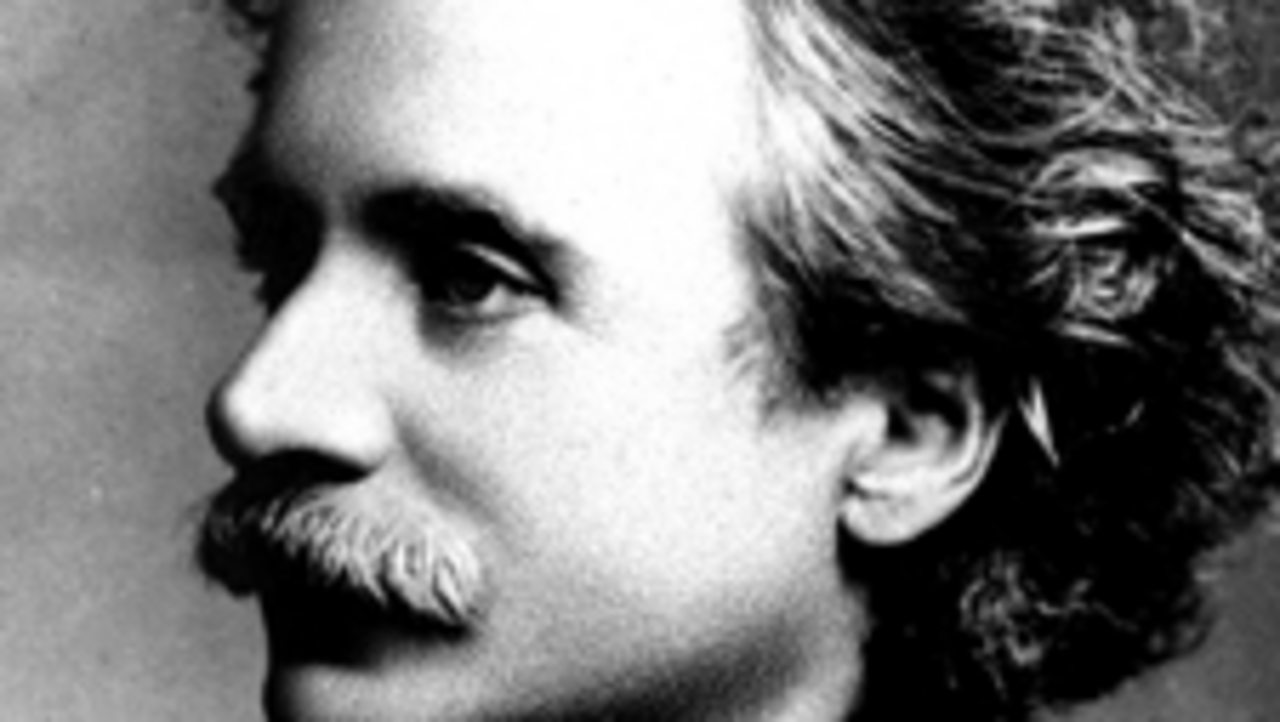 Edvard Grieg - In the Hall of the Mountain King from 'Peer Gynt' - Instrumental arrangements