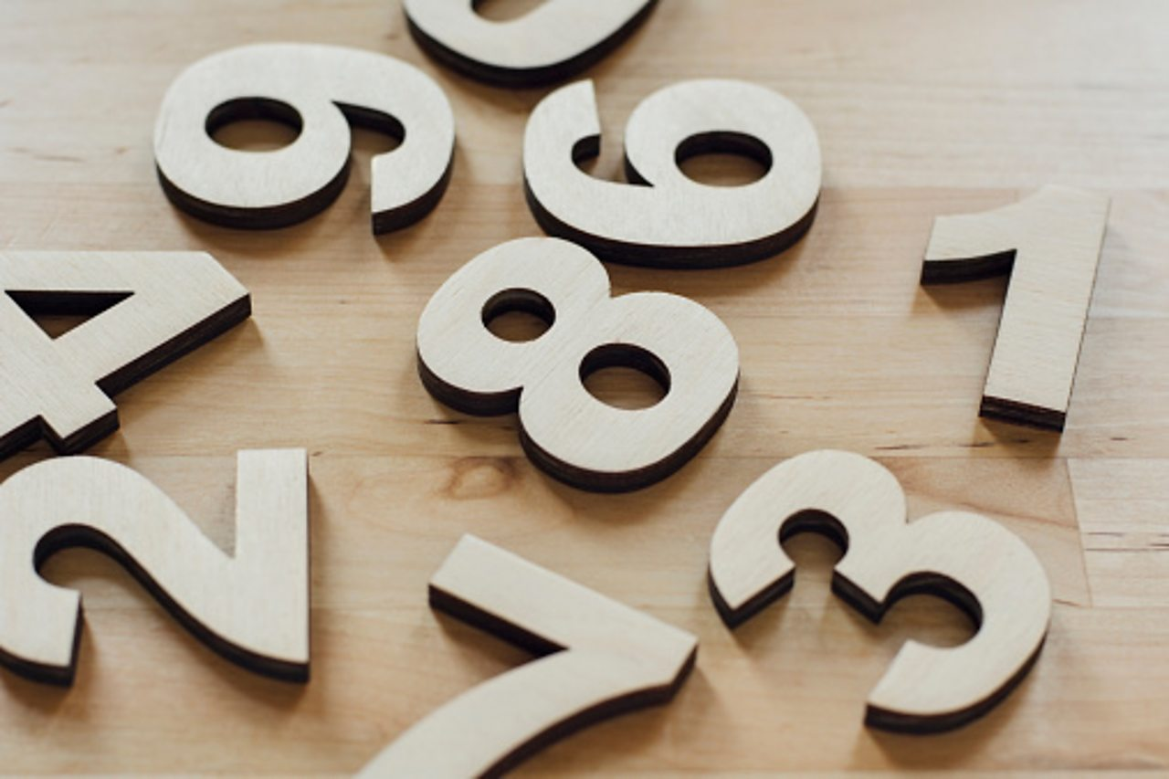 Can anyone be a maths genius?