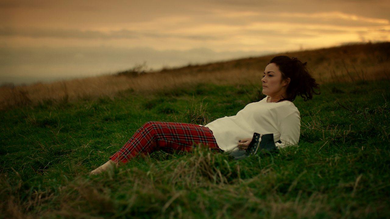 The Killing of Sophie Lancaster (pt 1/4)