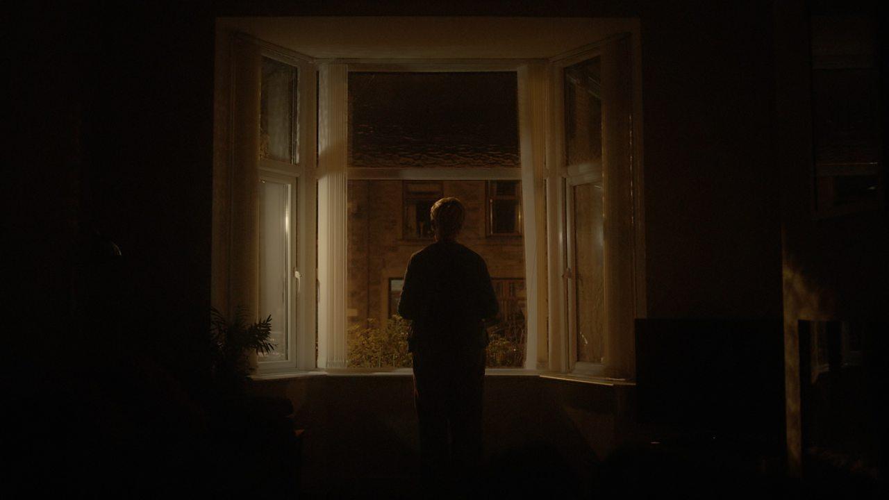 The Killing of Sophie Lancaster (pt 4/4)