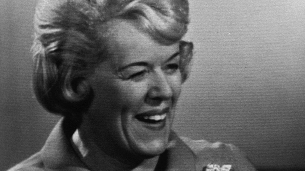 Film Profile - Betty Box and Ralph Thomas