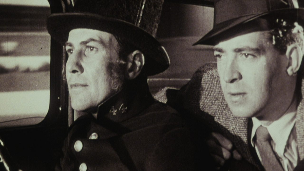 Tuesday Documentary - The Ealing Comedies
