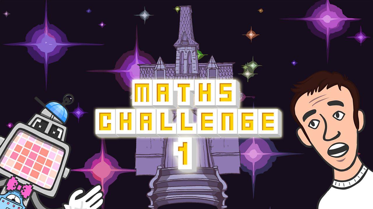Quiz 1: Multiplication
