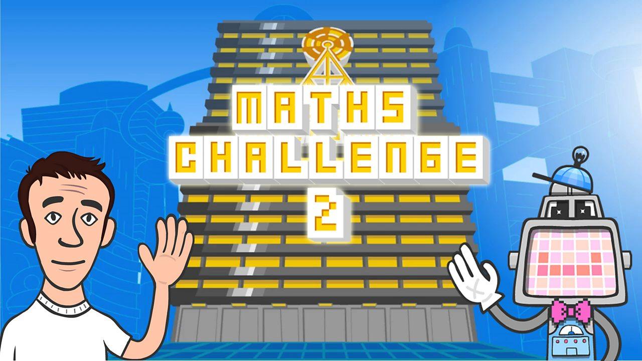Quiz 2: Division and factors