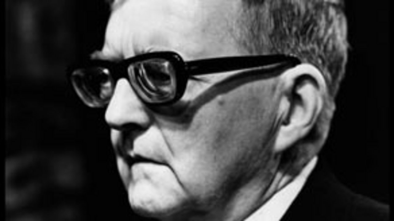 Dmitri Shostakovich - Symphony No. 10 (2nd movement) - Instrumental arrangements