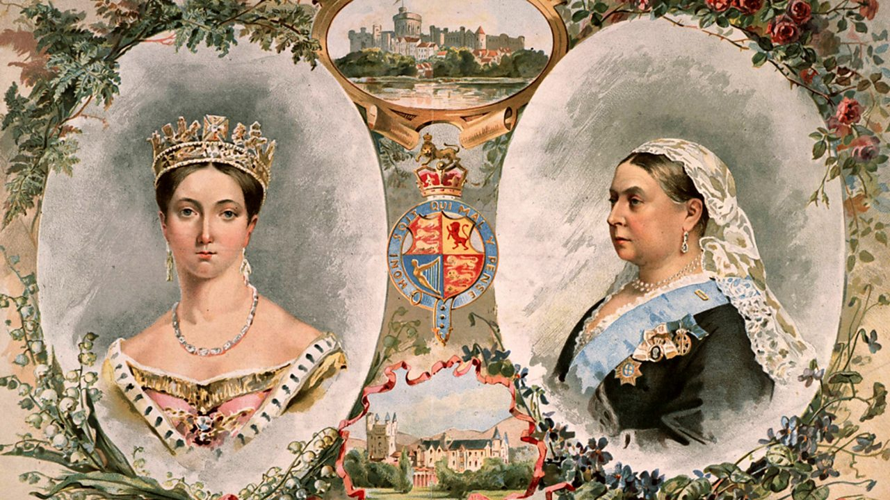Queen Victoria: The woman who redefined Britain's monarchy