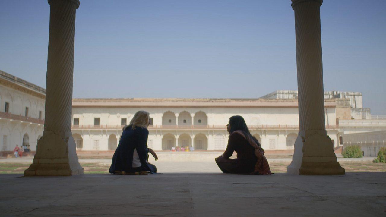 How Nur Jahan ruled the Mughal Empire