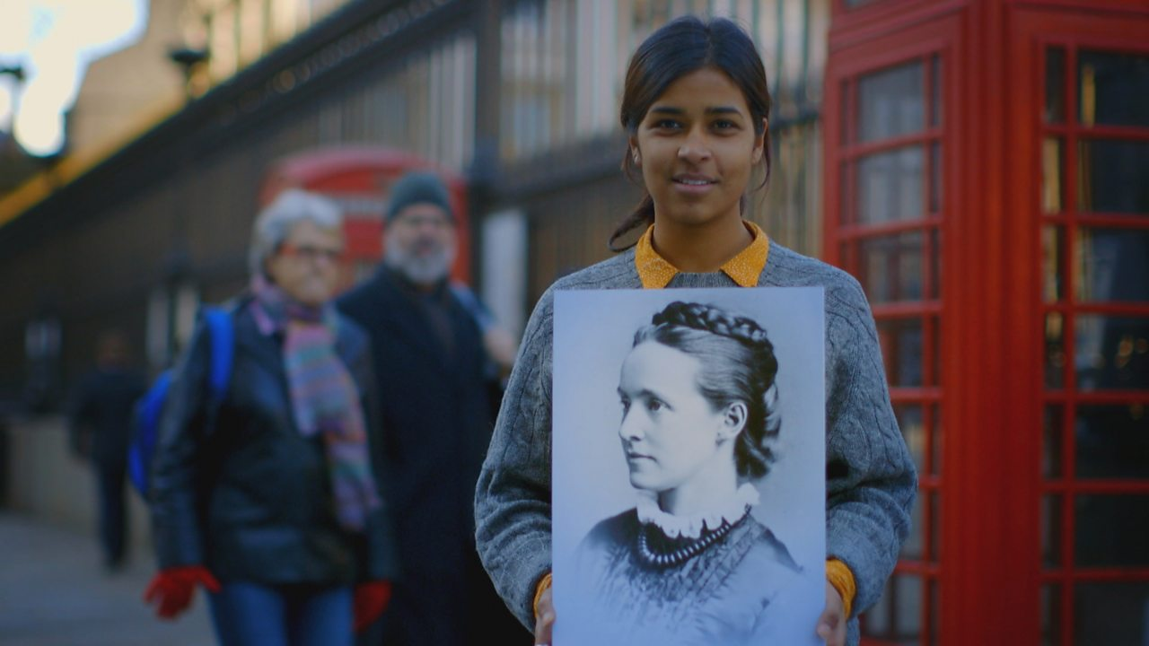 The fight for women's education in Victorian Britain