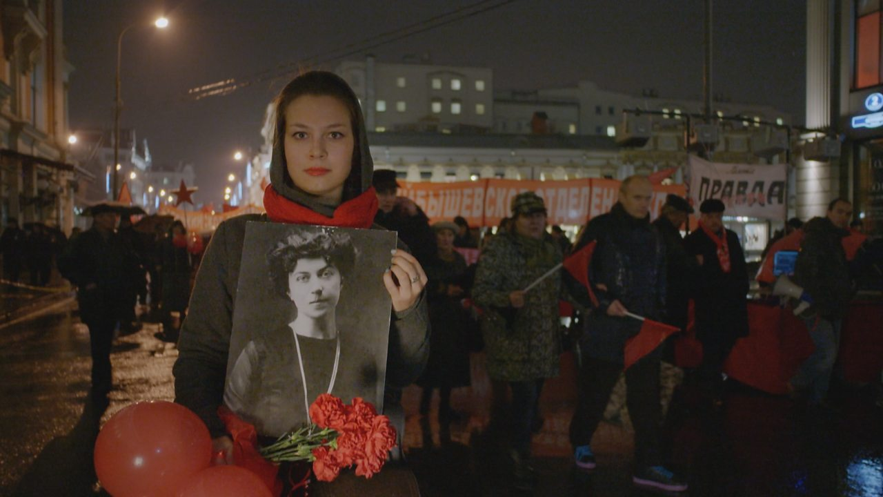 How far did the USSR improve the status of women?