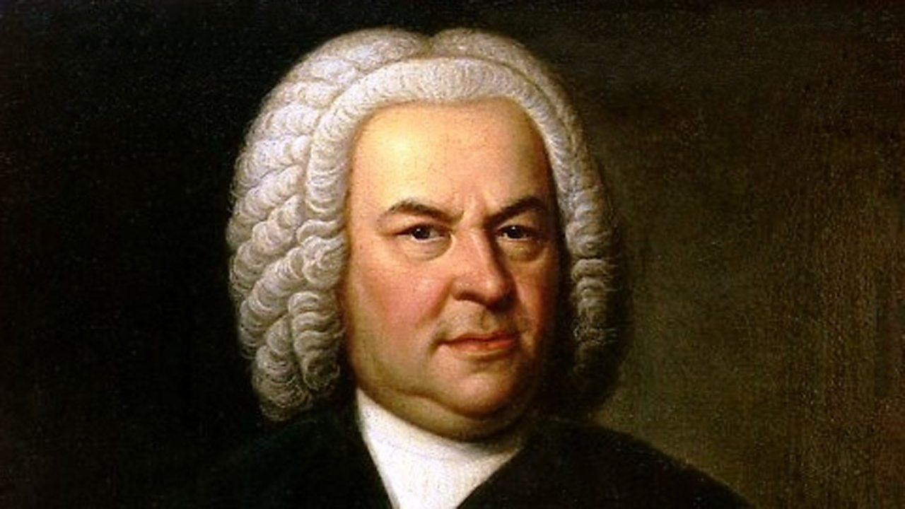 Johann Sebastian Bach - Toccata and Fugue in D minor - instrumental arrangements