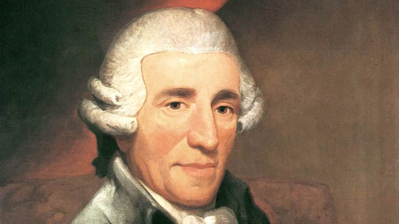 Joseph Haydn - Trumpet Concerto (3rd movement) - Instrumental arrangements
