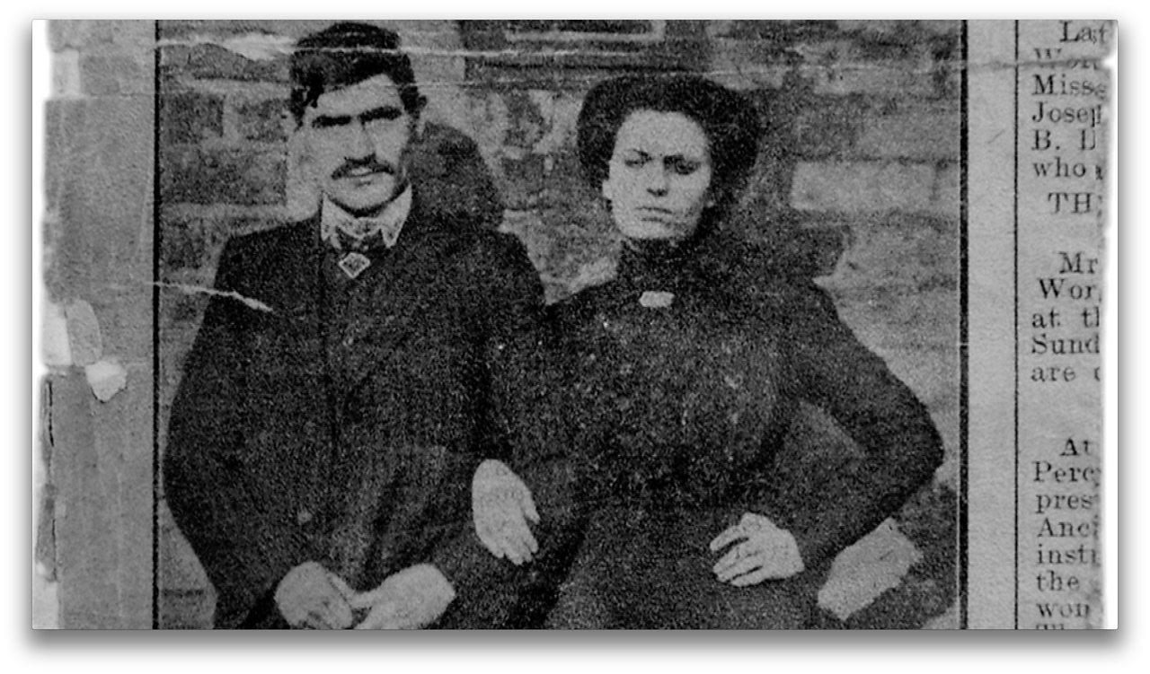 Jewish migration to Manchester in the late 1800s