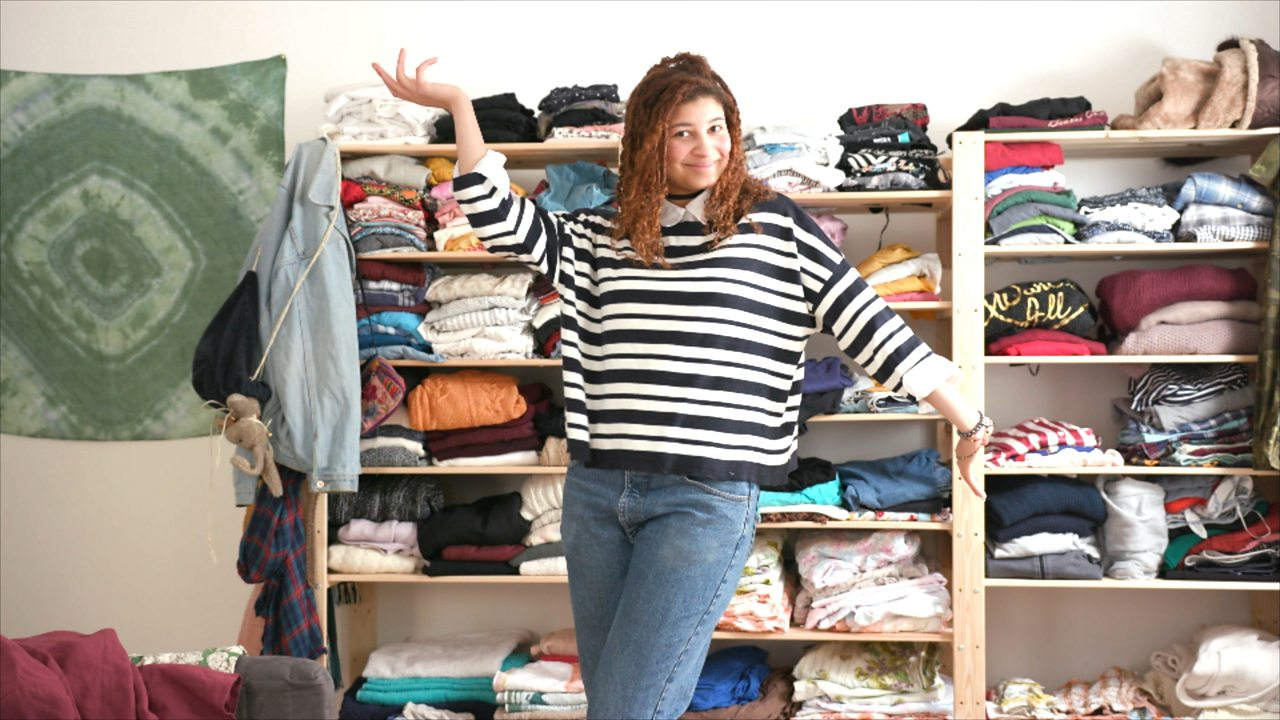 Style-Tipps von Daniela