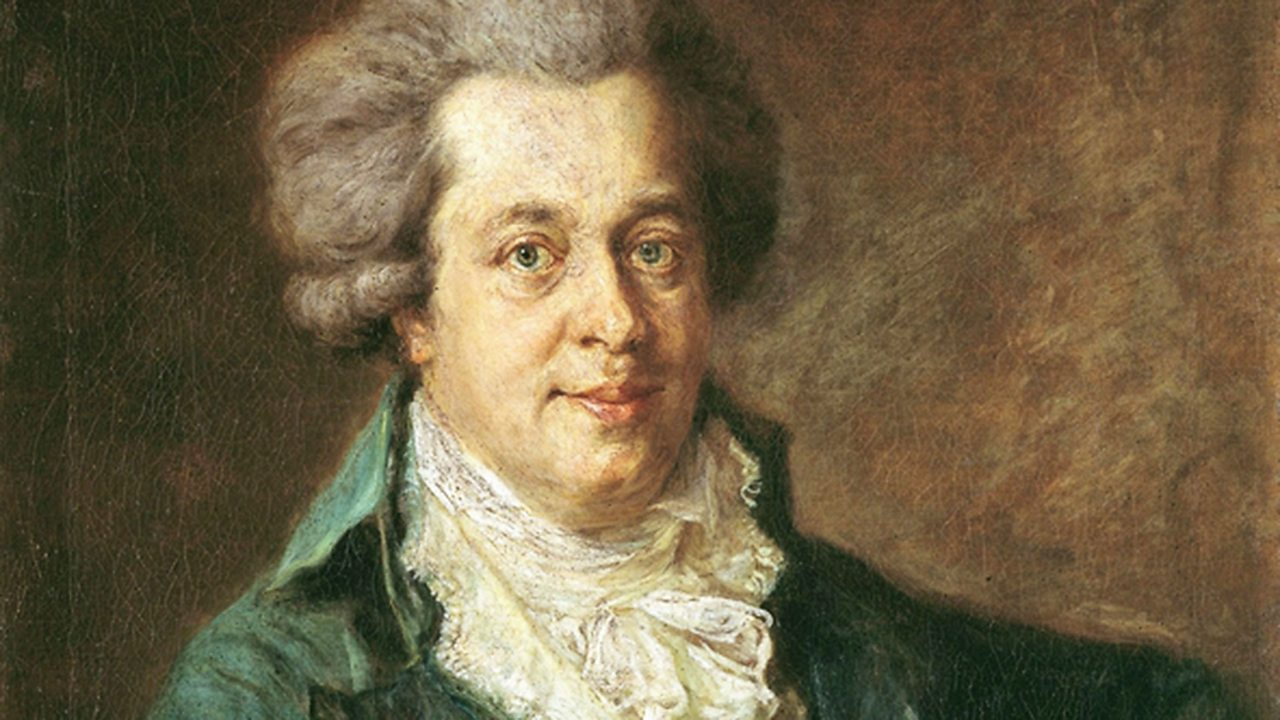 Wolfgang Amadeus Mozart - Horn Concerto No. 4 (3rd movement) - Instrumental arrangements