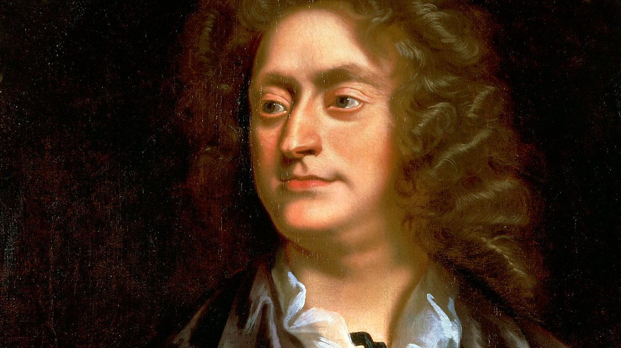 Henry Purcell - Abdelazer – Rondeau - Instrumental arrangements