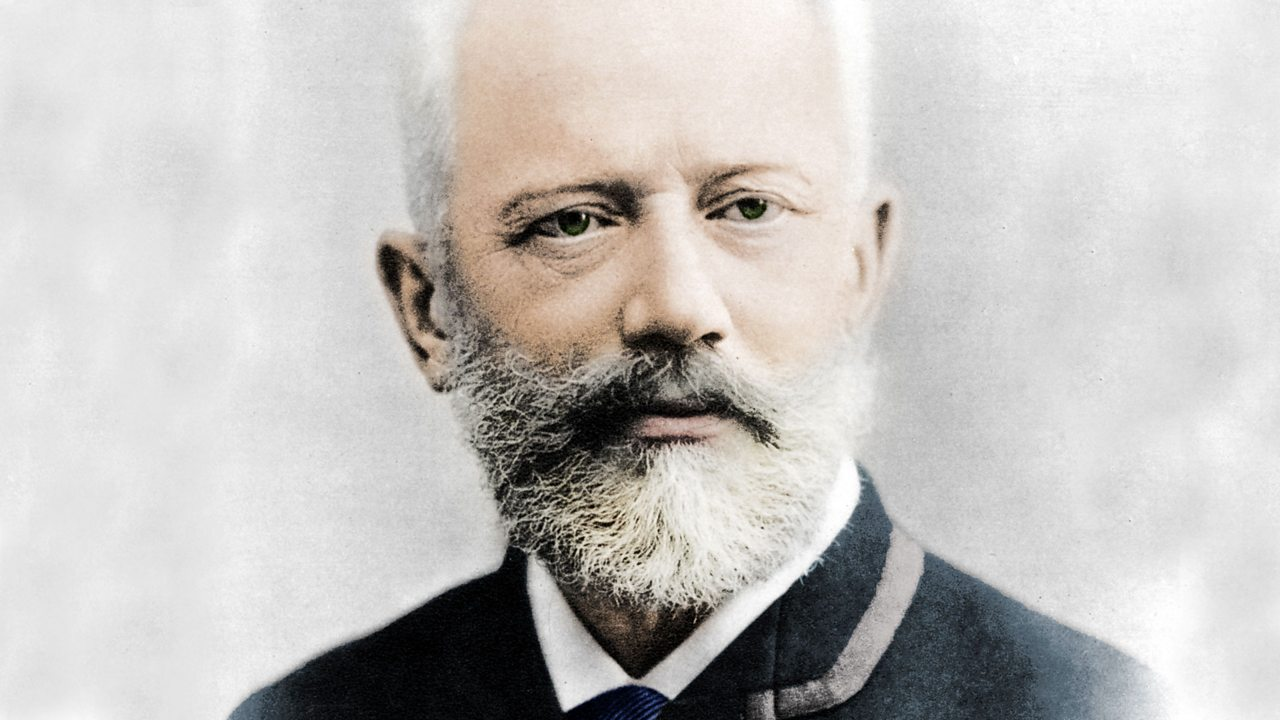 Pyotr Ilyich Tchaikovsky - The Nutcracker – Waltz of the Flowers; Russian Dance -  Instrumental arrangements