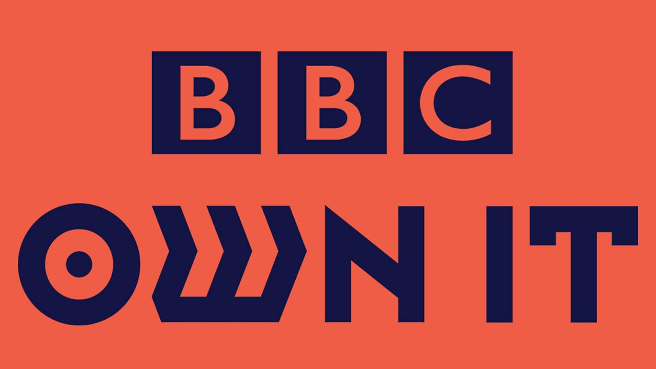 BBC Own It
