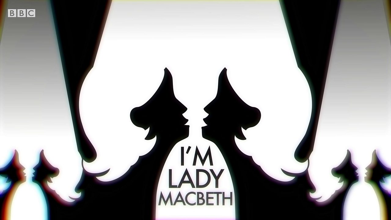 Shakespeare Songs: The character of Lady Macbeth