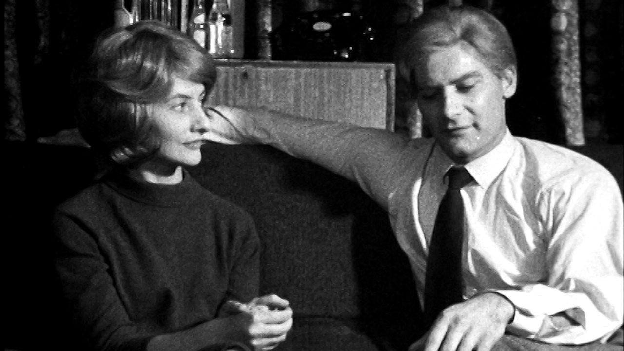 Man Alive - Marriage Under Stress, 1967