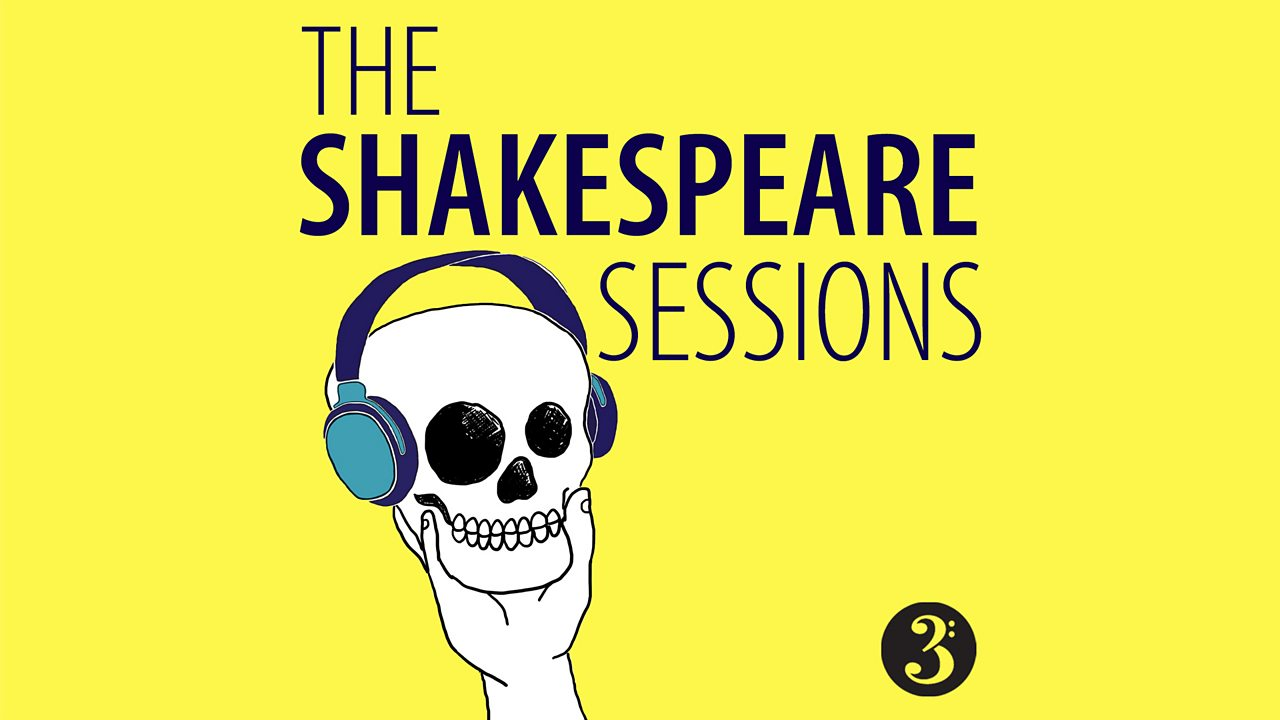 The Shakespeare Sessions