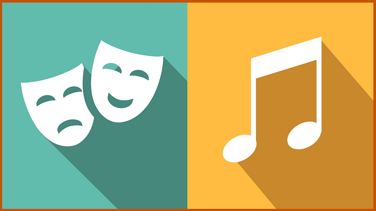 School Plays and Musicals