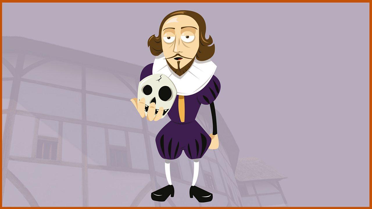 Shakespeare Musical